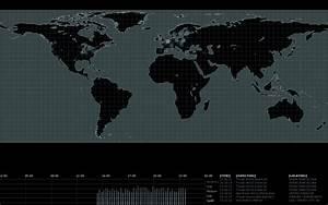 World Map Backgrounds Free Download   PixelsTalk.Net