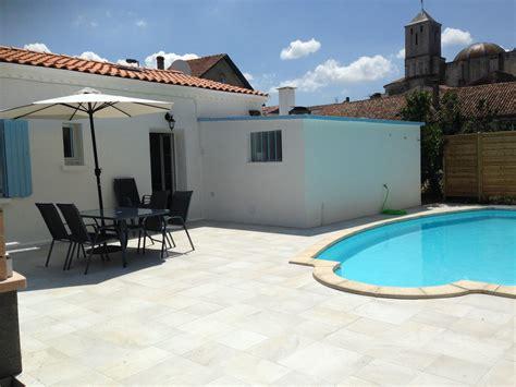 location particulier maison avec piscine priv 233 e