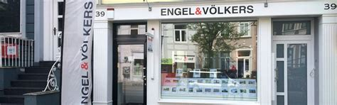 Immobilien Kaufen Bremen Nord by Immobilien In Bremen Ihr Immobilienmakler Engel V 246 Lkers