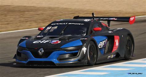 renault sport car 2015 renaultsport rs01