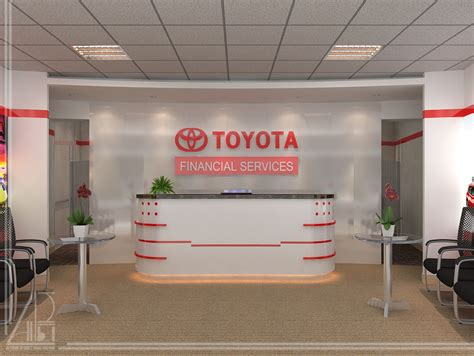 toyota financial toyota financial services office sangbaolong com