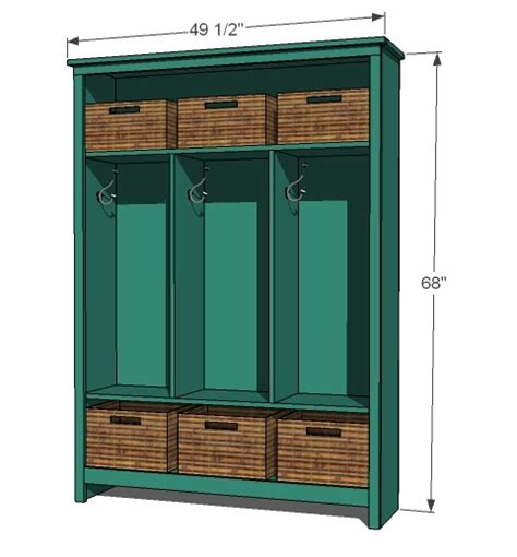 garage cabinet plans simple garage storage cabinet plans woodworking projects
