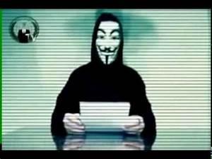 Hacker Anonymous Facebook | www.pixshark.com - Images ...