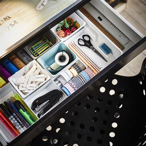 bruno fourniture bureau les 568 meilleures images du tableau bureau office sur