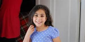 Idée Cadeau Fille 10 Ans : les supers id es cadeaux pour une fille de 8 ans ~ Teatrodelosmanantiales.com Idées de Décoration