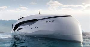 If It U0026 39 S Hip  It U0026 39 S Here  Archives   A Killer Yacht That