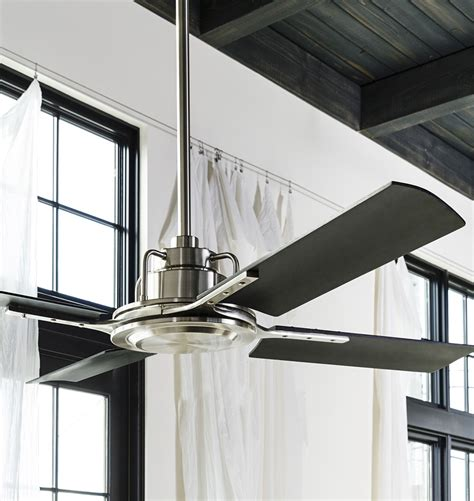barn style ceiling fans peregrine industrial ceiling fan peregrine industrial no