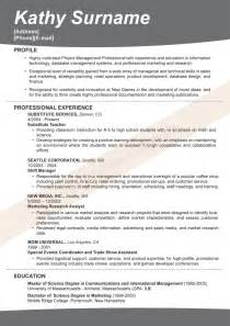 great professional resume exles exles of resumes resume social work