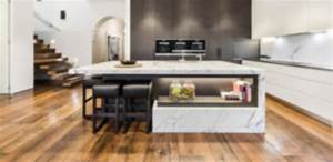 11 kitchen design tips and tricks homely With kitchen design tips and tricks