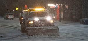 Best Snow Plow Lights Of 2019  Buying Guide