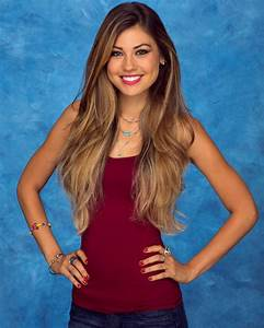 Top 5 Picks for Who Will Win This Season of 'The Bachelor'