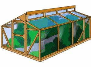 PDF DIY Greenhouse Free Download workbench plans with