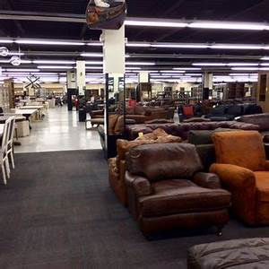 restoration hardware outlet 13 photos 11 reviews With home hardware furniture outlet stratford on