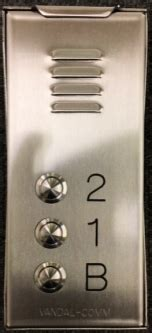 jeron intercoms apartment intercom entry intercom systems