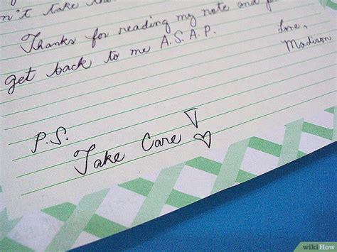 lettera per il ragazzo che mi piace come scrivere un bigliettino a un ragazzo che ti piace