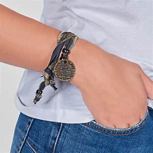 Hakuna Matata Armband Mode Klassiker Entdecken