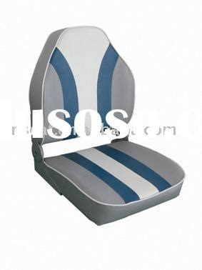 Cheap Boat Seats by Boat Seats Cheap Boat Seats