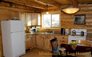 pearl log cabin meadowlark log homes
