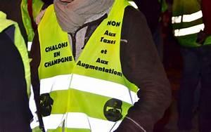 Gilet Jaune En Vendee : gilets jaunes le vrai du faux sur les carburants le parisien ~ Medecine-chirurgie-esthetiques.com Avis de Voitures