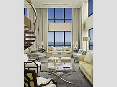 Presidential Suite – Chicago Luxury Hotel Suites The