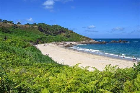 Meilleures Chambres D Hotes - plage sauvage du portuais erquy côtes d 39 armor bretagne
