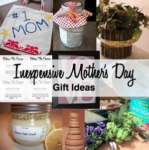 35 best Homemade Gift Ideas images on Pinterest
