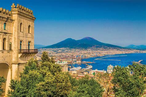 Delce Cartes Postales Europe by Circuit En Italie Authentique Italie 8 Jours Nationaltours