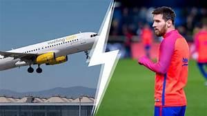 Maison De Lionel Messi : luxe immobilier ~ Melissatoandfro.com Idées de Décoration