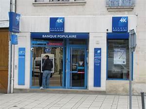 Assurance Auto Banque Populaire : revigny sur ornain site de la commune ~ Medecine-chirurgie-esthetiques.com Avis de Voitures