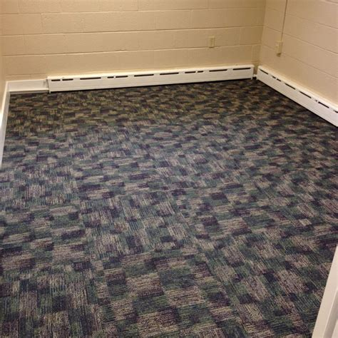 shaw flooring mesa az rubber flooring inc mesa az dance flooring everything you need to know find the best dance