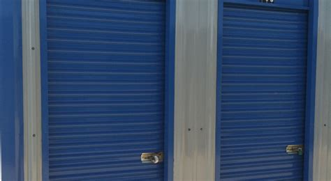 Office Depot Hours Visalia by Mini Storage In Selma Ca 93662 Storland Self Storage
