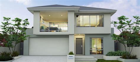 Sage  Apg Homes