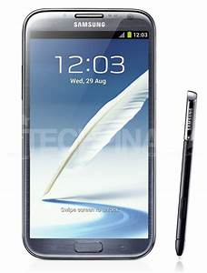 Samsung galaxy note 2 n7100 philippines price specs for Galaxy note 2 release date features