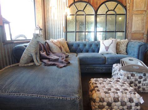 denim sofa and loveseat the latest trends in denim clothing and design denim