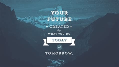 343 Motivational HD Wallpapers | Backgrounds - Wallpaper Abyss