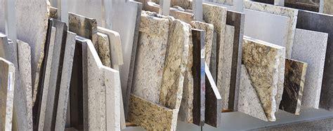 partial slabs wisconsin granite designwisconsin granite