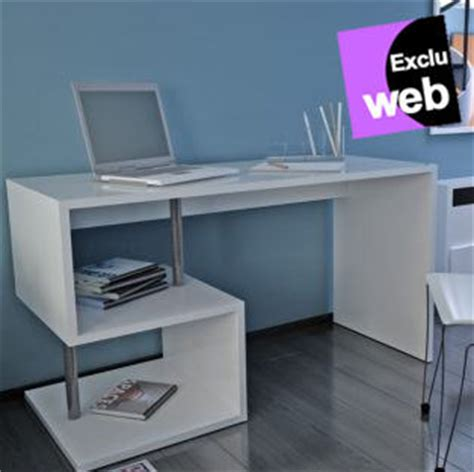 alinea bureau informatique meuble bureau informatique alinea