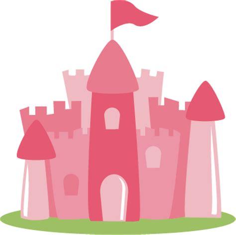 Risultato immagine per castello rosa
