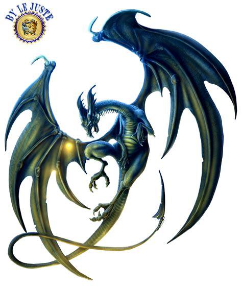 Tubes Dragon