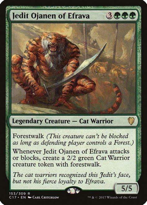 Aces are high and straights and flushes do count. Top 10 Landwalkers in Magic: The Gathering   Magic card game, Magic game cards, The gathering