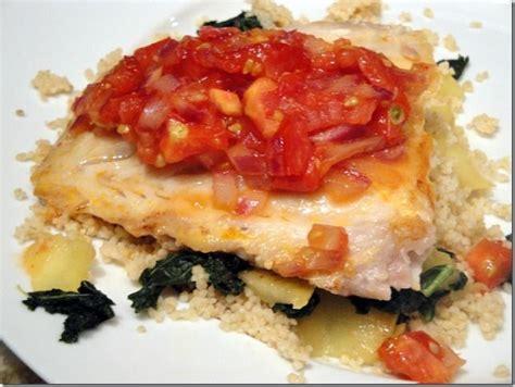 grouper recipes recipe meal