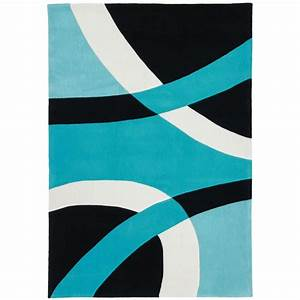 acheter tapis salon 7 idees de decoration interieure With acheter tapis salon