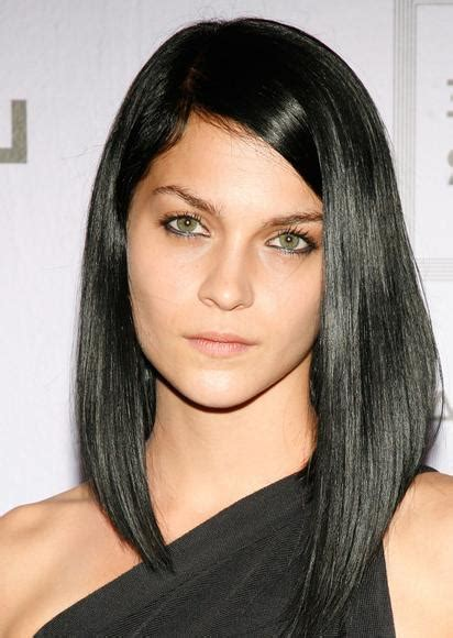 top 30 catchy asymmetrical haircuts therighthairstyles com