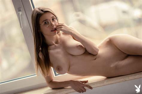 Mila Azul Nude Nerd Photos The Fappening