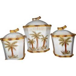 glass canisters kitchen kitchen canisters glass decors ideas
