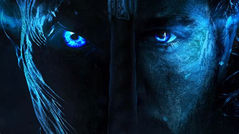 Game Of Thrones Season 8 2019, Hd Tv Shows, 4k Wallpapers
