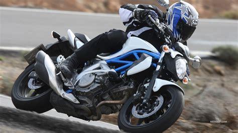 motorcycles desktop wallpapers suzuki gladius