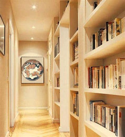pasillos feng shui decoracion de interiores