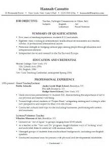 resumes for high students entering college resume for a teacher fulbright commission susan ireland resumes