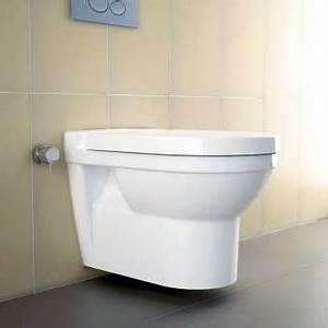 Wc Mit Bidet Funktion : dusch wc und bidet shop ~ Frokenaadalensverden.com Haus und Dekorationen